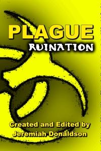 Plague: Ruination